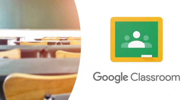 Google Classroom: Como criar e publicar trabalhos para os alunos?