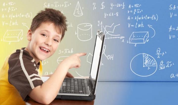 CNPD alerta para uso dos sistemas de ensino à distância pelas escolas
