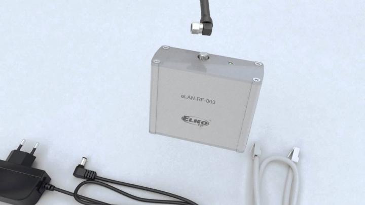 Investigadores da ESET descobrem falhas em dispositivos para casa