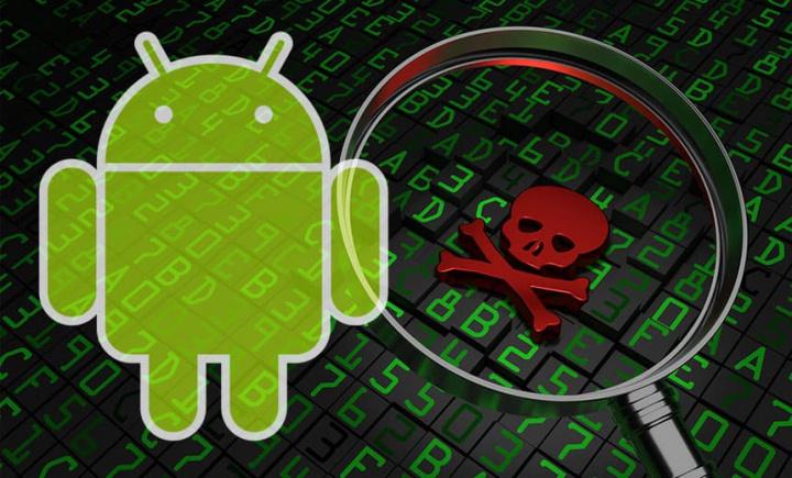 O seu Android está protegido? Afinal quais os melhores antivírus?
