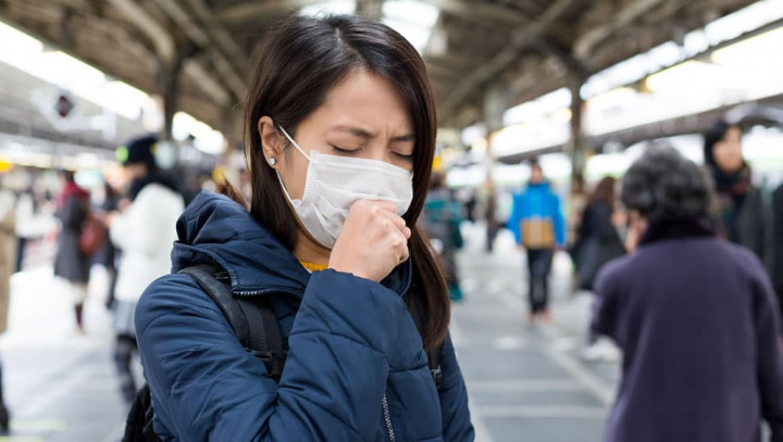 COVID-19: venda de máscaras gera mais de 1000 reclamações
