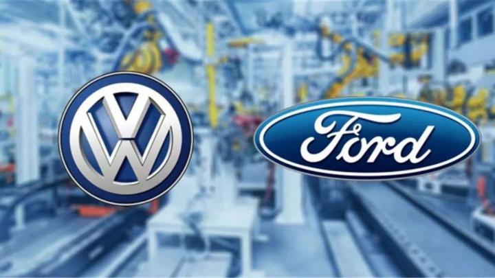 Ford Volkswagen falhas segurança privacidade