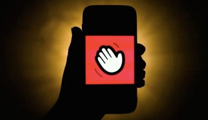 Houseparty: A plataforma afinal rouba dados dos utilizadores?