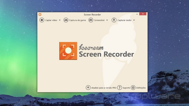 High Fps Screencasting Software Mac