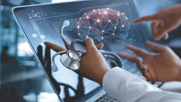 Uso da Inteligência Artificial regulamentada na União Europeia