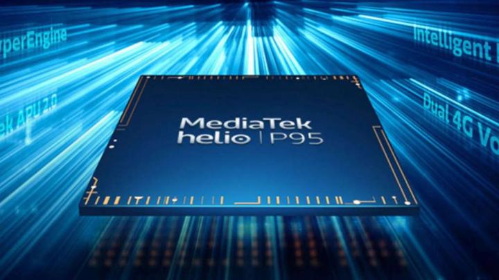 MediaTek benchmark batota testes resultados