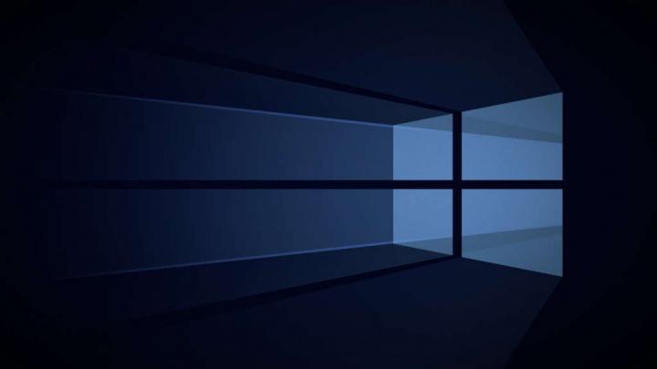 Windows 10 atualizações Microsoft utilizadores adiar