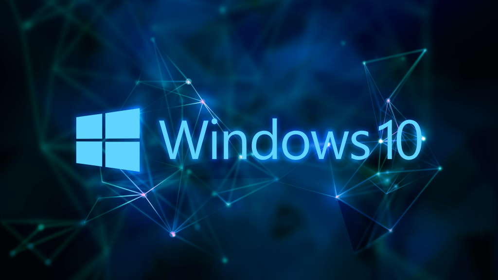Tip: See how you can postpone the May 2020 update for Windows 10