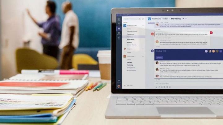 COVID-19: Como usar o Teams da Microsoft para aulas e reuniões online