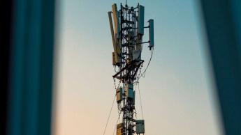 5G Covid-19 antenas teorias notícias falsas