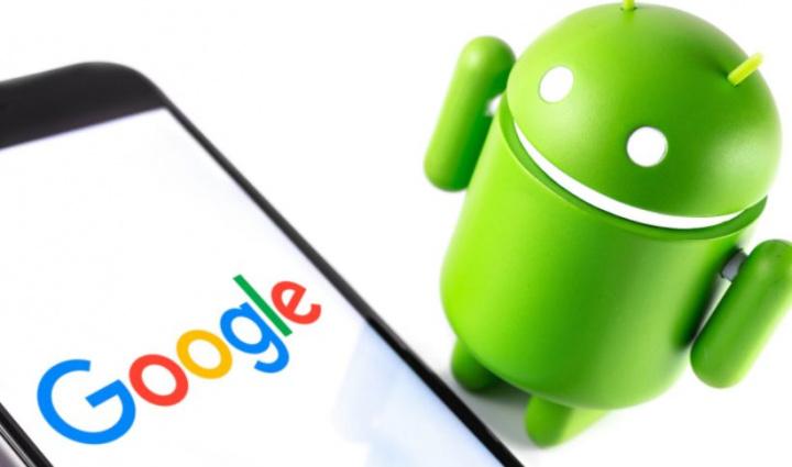 EventBot: Trojan bancário para Android rouba dados do Revolut e PayPal