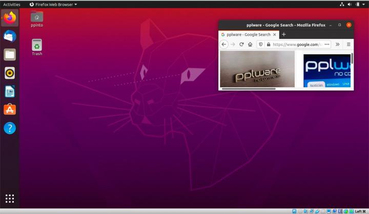Aprenda a instalar já o novo Ubuntu 20.04 LTS (Focal Fossa)