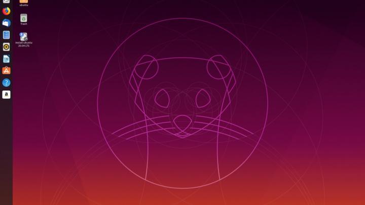 Ubuntu 20.04 Beta já está disponível! Conheçam as novidades