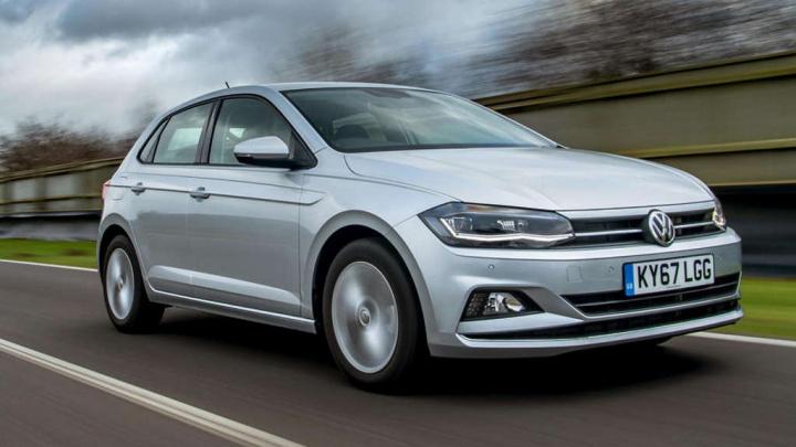 Volkswagen falhas segurança privacidade