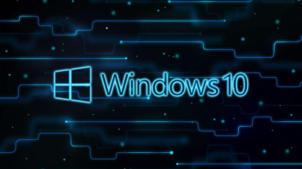 Microsoft to change Windows 10 search with PowerToys Run