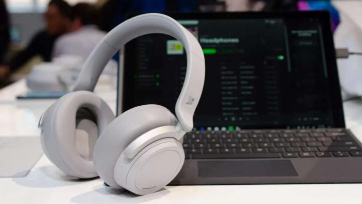 Windows 10 Microsoft áudio novidade Bluetooth