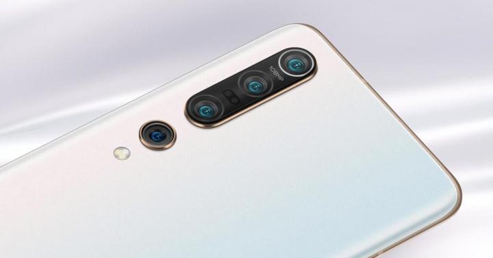É a corrida aos megapíxeis! Próximo Xiaomi poderá vir com câmara de 144 MP