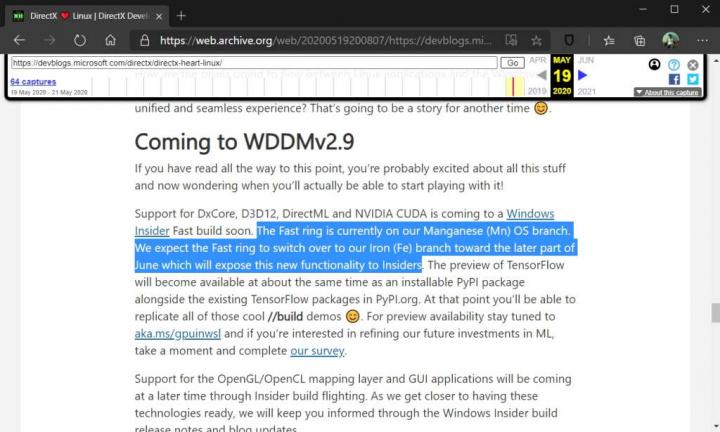 Windows 10 atualização Microsoft novidades versão