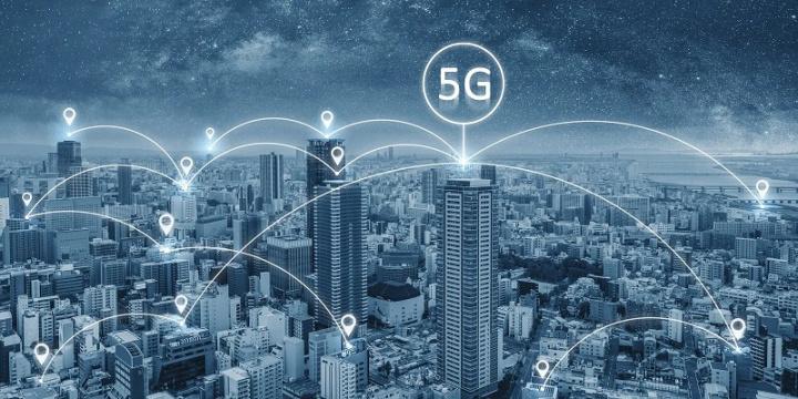 Estados Unidos confirmam fim de restrições impostas à Huawei (ou parte delas)