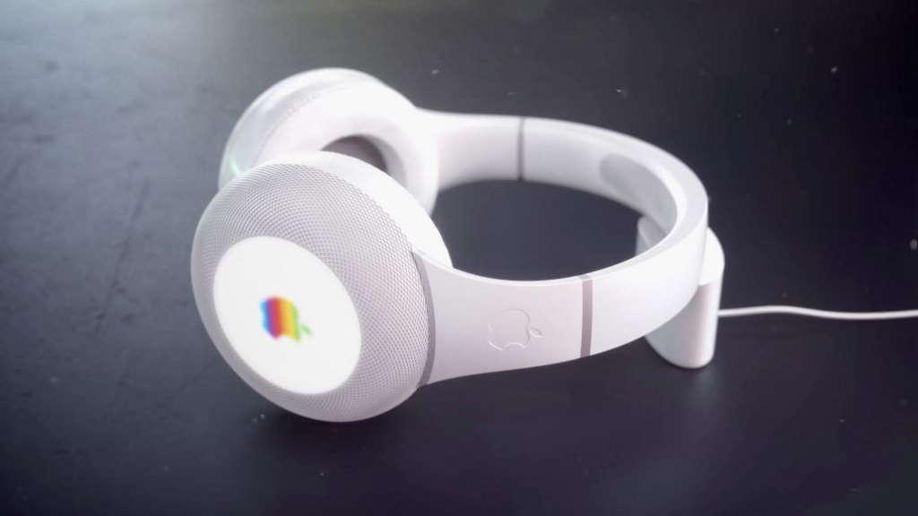 AirPods Studio: Nome e preço dos headphones da Apple estão na Internet