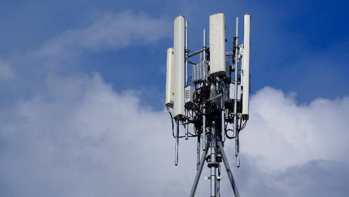 Restrições europeias ao 5G da Huawei