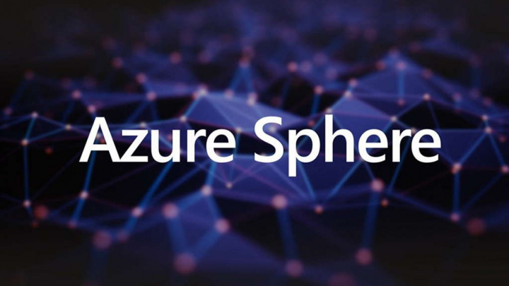 Microsoft Linux Azure falhas segura
