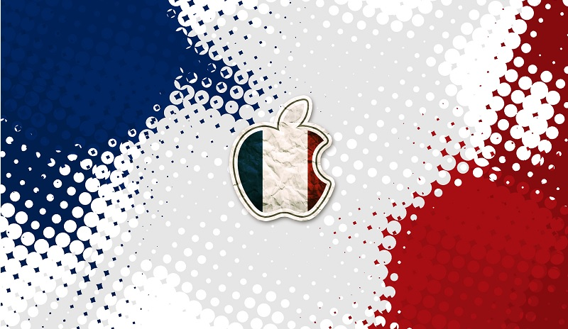 France accuses Apple of limiting the operation of its StopCovid app