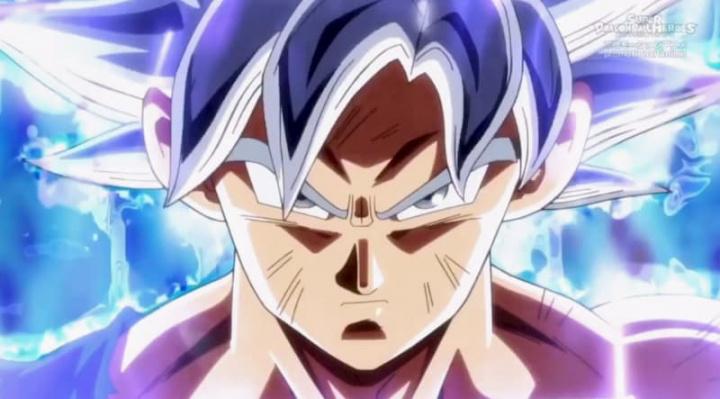 Dragon Ball FighterZ recebe reforço este mês