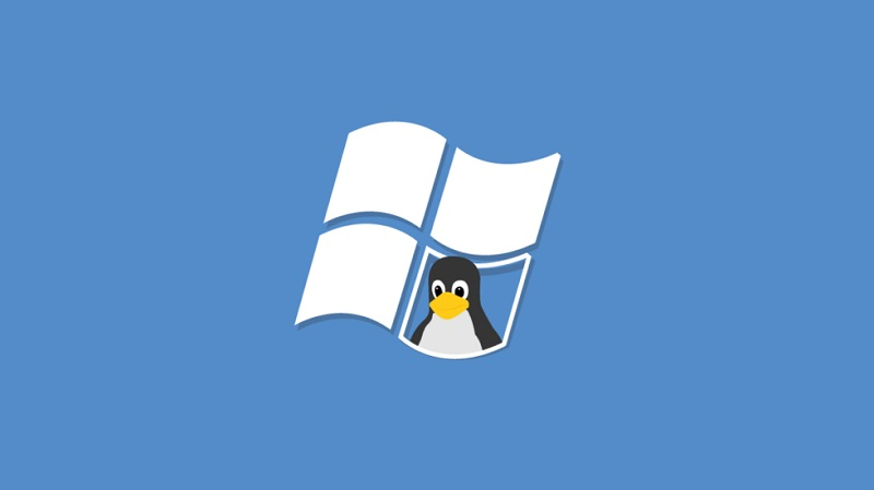China: Linux could replace Windows in 3 to 10 years