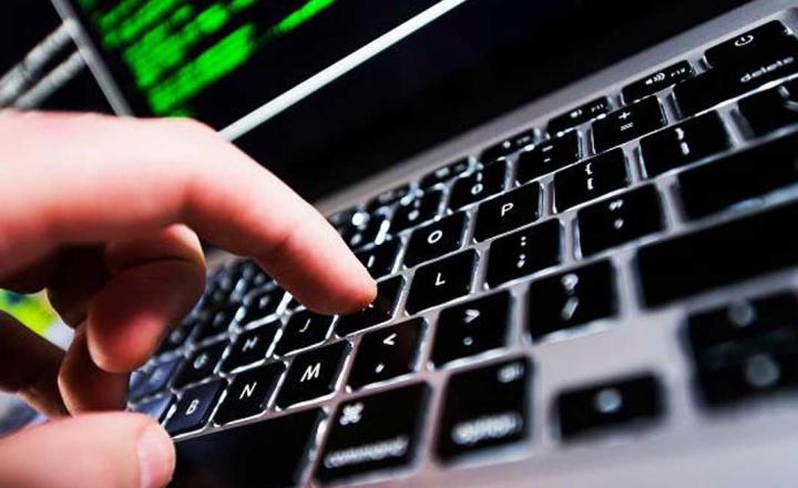 Dia Mundial da Internet: PSP alerta para aumento de cibercrimes