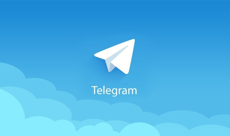 Record: Telegram has passed 500 million downloads on Google Play