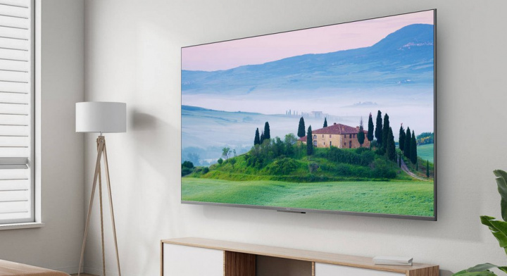 Preço das TVs da Xiaomi poderão aumentar de forma generalizada em breve