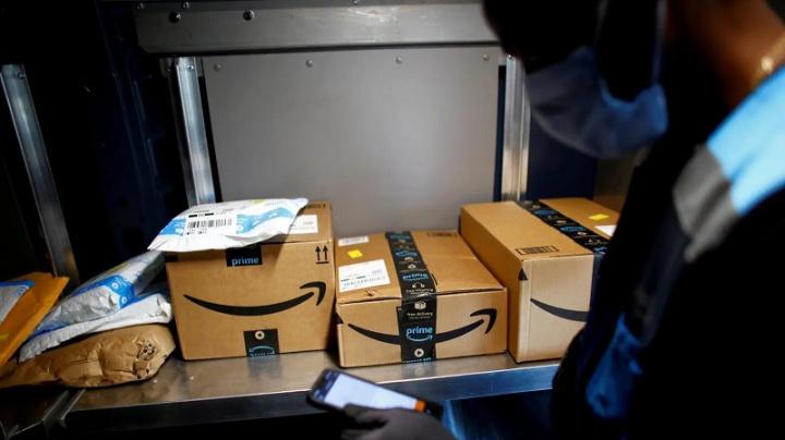 Amazon: O que acontece aos milhares de produtos que não são vendidos?
