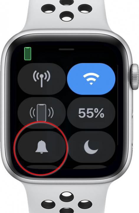 Dica: faça com que o seu Apple Watch anuncie a hora em qualquer mostrador