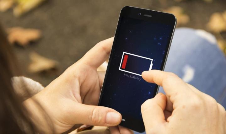 Descoberta inédita: Portugueses criam baterias que se autocarregam