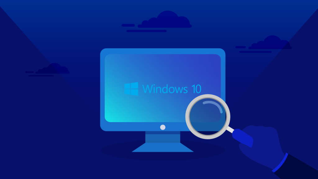 Microsoft may have revealed arrival date for the May 10 update for Windows 10