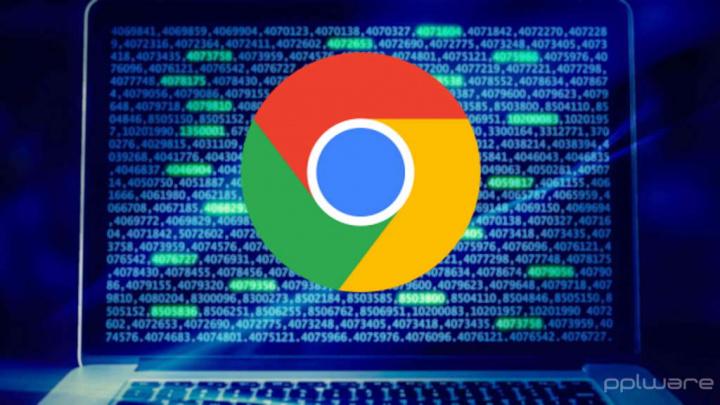 Chrome separadores Google novidade grupos