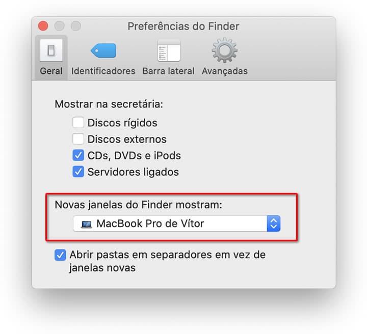 Image tool options