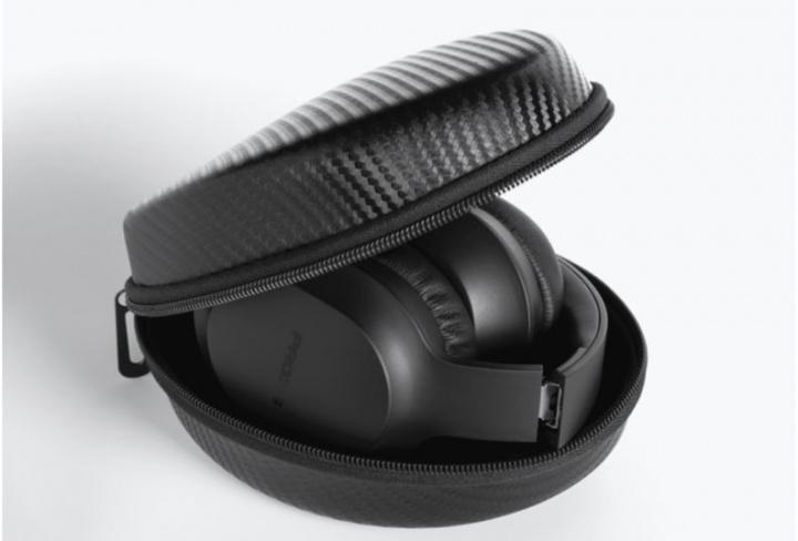 Silentia Day: Os headphones da Prozis que procurava
