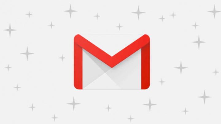Gmail Google definições simples usar
