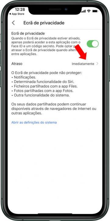 Cloud app image