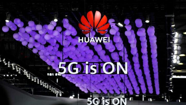 E se a Europa colocasse também restrições à Huawei? As perdas seriam de milhares de euros
