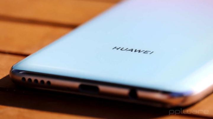 Huawei mercado smartphones Samsung domina