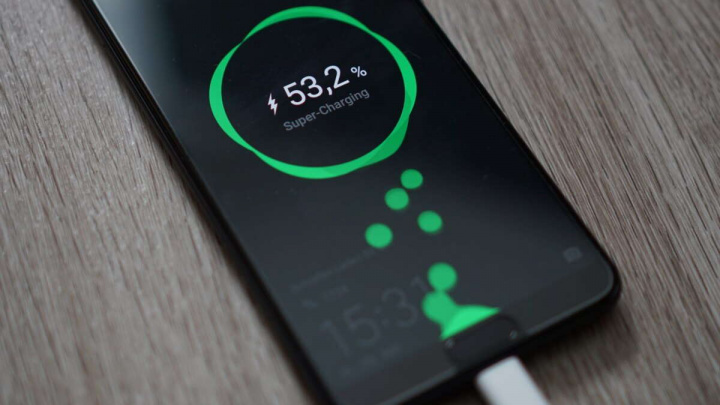 bateria apps Android consomem smartphone