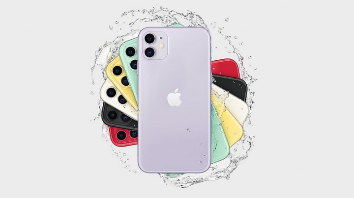 iPhone Apple China Índia produção