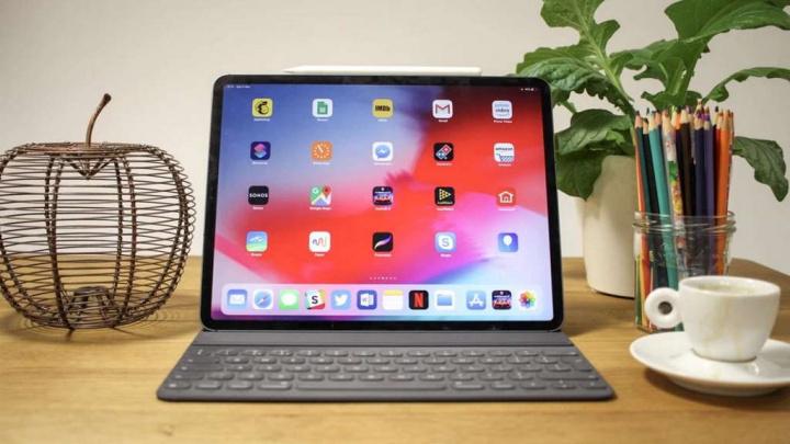 iPadOS iPad Pro problemas Apple atualizações