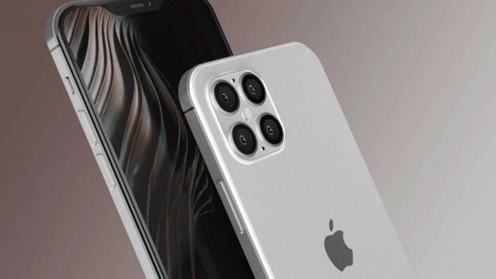 Apple iPhone adiar milhões perder