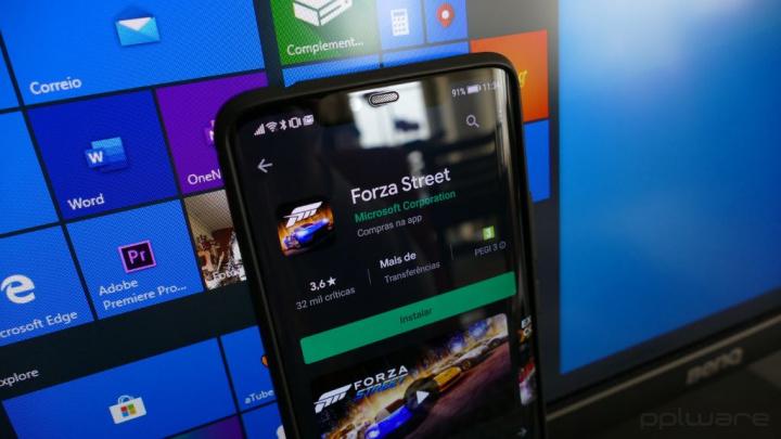 5 jogos Microsoft para instalar no seu smartphone [Android/iOS]