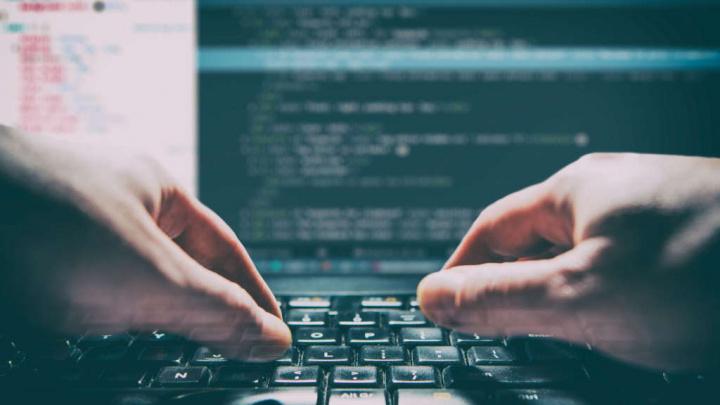linguagens programação preferidas pagas programadores