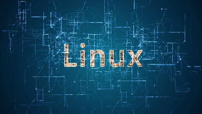 Em confinamento... Quota de mercado do Linux dispara no mês de abril